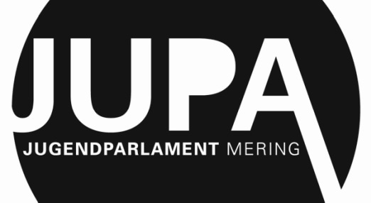 Jugendparlament Mering