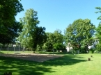Freibad_Volley_522