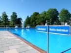 Freibad_schwimmer_522